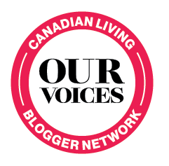 CL Voices Network