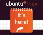 Download ubundu 11.04