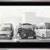Vídeo animación de Carpark
