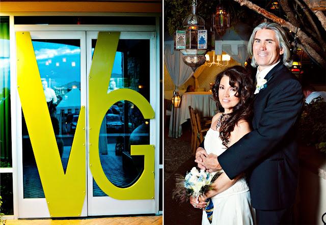 P%252BBblog37 Pierrette + Brian   Vintner Grill Wedding Photography