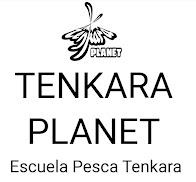 Web Tenkara Planet