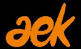 Muntteri AEK - Etumeta AEK