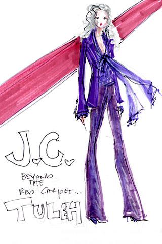 smart fashion world fashion design sketches of dresses