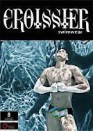 CroissierSwimwear!