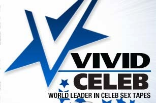 Vividceleb Premium Accounts