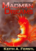 Madman Dreams Series