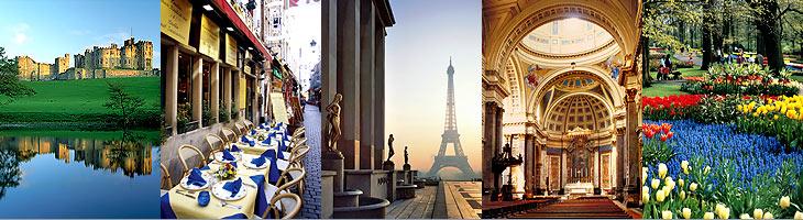 Du Lich Chau Au ,du lịch châu Âu,Kinh Nhiệm Đi Châu Âu