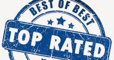 16 Games Terbaik Untuk Playstation 3 : Edisi Kuartal I 2015 \u00ab MainGim Review