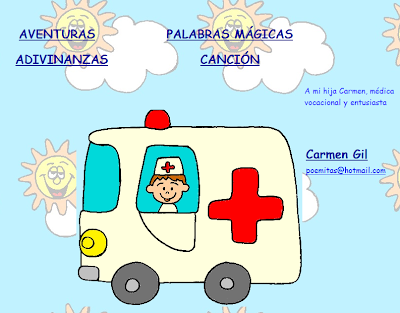 http://www.poemitas.org/home/index.php/es/en-el-hospital