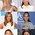 Who Is Your Favorite Woman Of 2014?