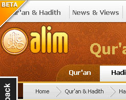 Alim Software