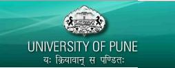 MCM Oct 2012 Result Pune University