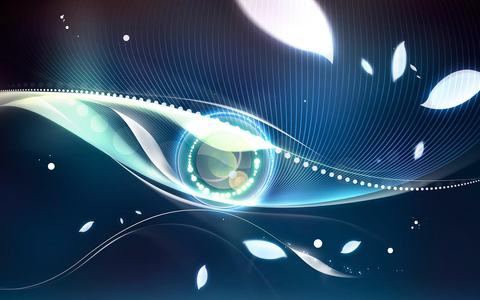 http://2.bp.blogspot.com/-XBZ2E8HUvYI/T416HPyYxII/AAAAAAAADME/u_mYe4G5I3A/s1600/windows-8-wallpaper-abstract-blue-eyes-2560x1600.jpg