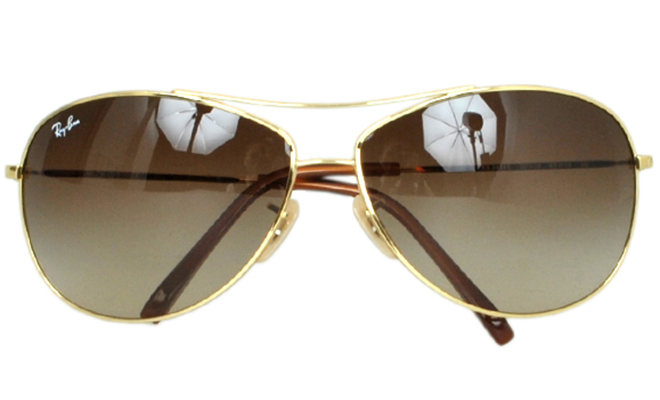 cheap designer sunglasses for women  Found on Google from pinterest.com \u2013 Cheap Ray Ban Sunglasses Sale UK