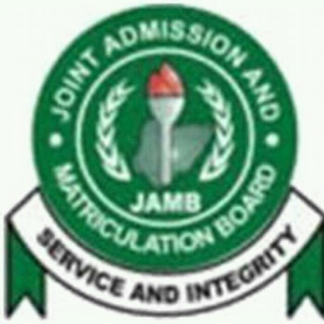 Reps To Investigate JAMB Cut-off Mark