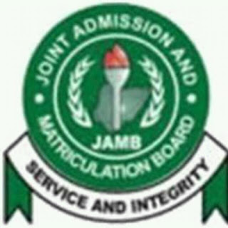 Reps To Investigate JAMB Cut-off Mark