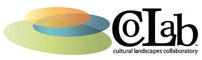 Cultural Landscapes Collaboratory Member