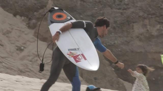 Slater s board