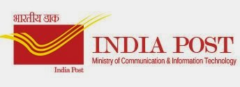 Indian Postal Assistant Sorting Assistant Recruitment 2014