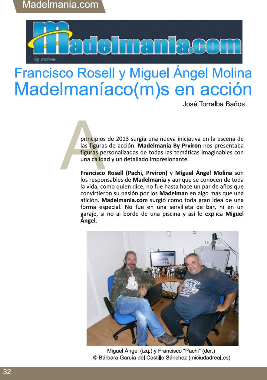 http://www.bubok.es/libros/237998/REVISTA-FIGURAS-EN-ACCION-Nr-11--DICIEMBRE-2014