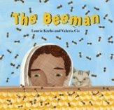The Beeman children's picture book