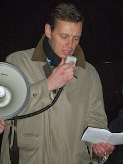 Paul Herzog von Oldenburg