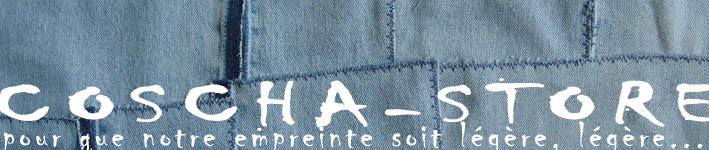 coscha-store