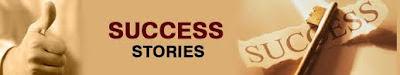 FLP Success Stories