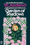 http://thepaperbackstash.blogspot.com/2007/06/garden-of-shadows-by-vc-andrews.html