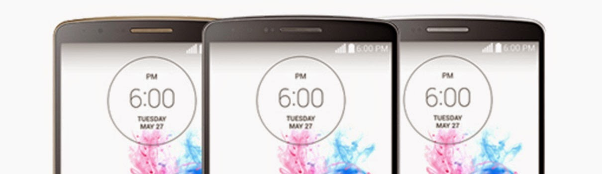 best configured android mobile phone