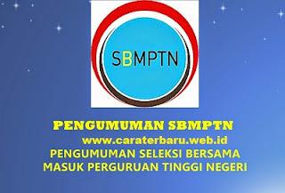 http://www.caraterbaru.web.id/2015/07/cara-melihat-pengumuman-sbmptn-terbaru.html