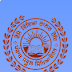 PSEB 10th Result 2014-Punjab Board 10th Class Results at www.pseb.ac.in