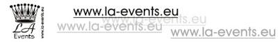 http://www.la-events.eu/