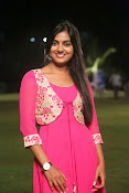 Shruti new beautiful photos-thumbnail-11