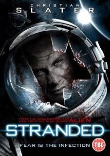 ver Stranded (2013)
