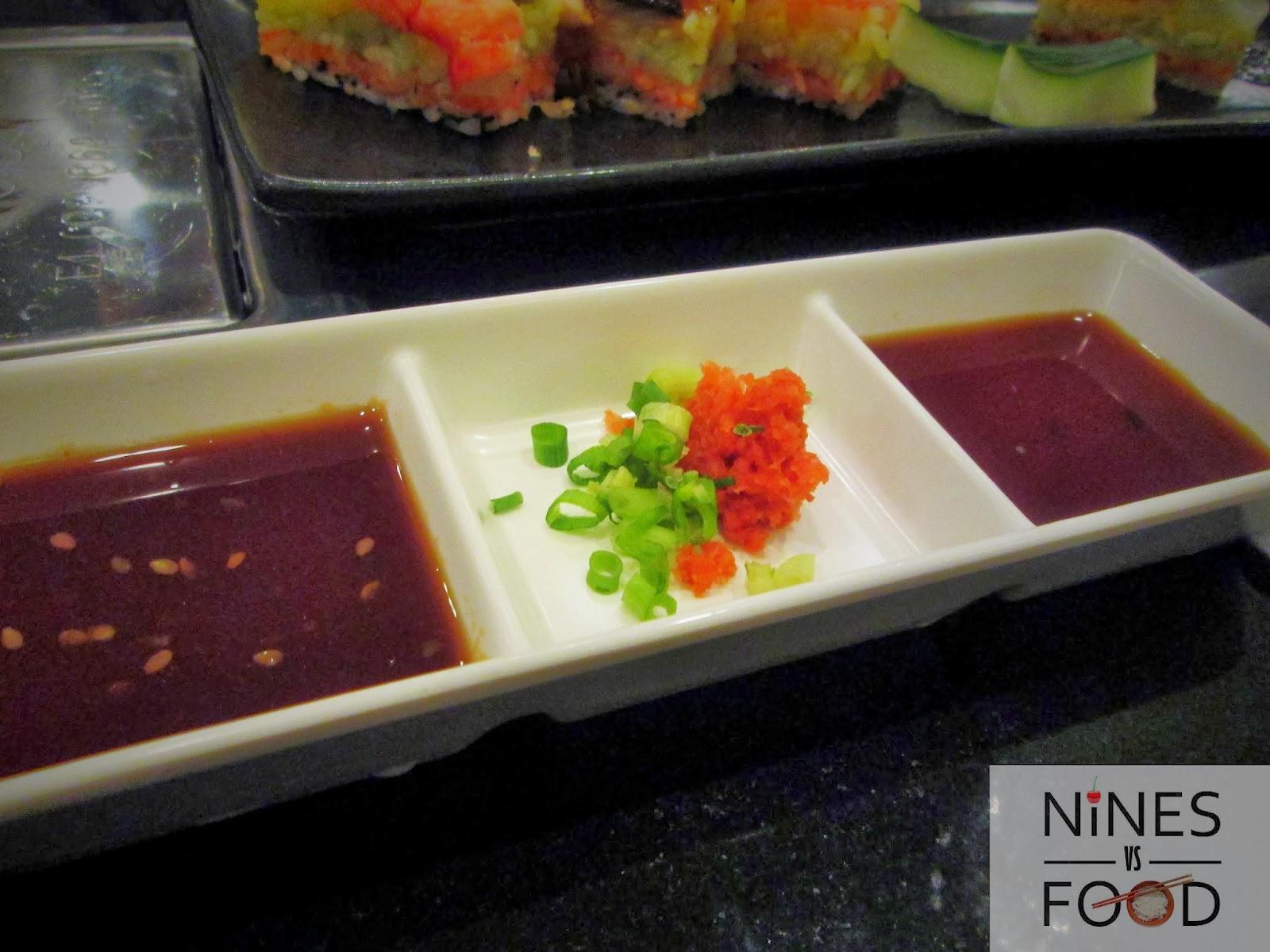 Nines vs. Food - Ogetsu Hime SM Aura Taguig-23.jpg
