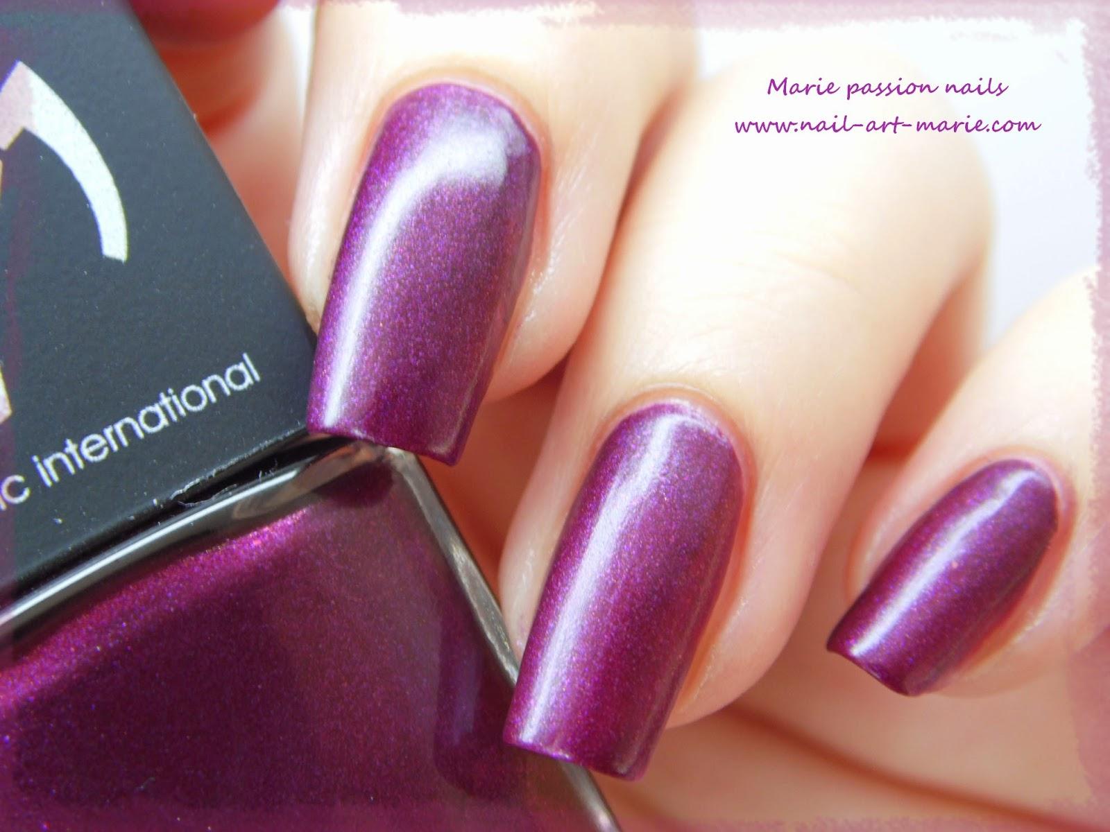 LM Cosmetic Veloura5