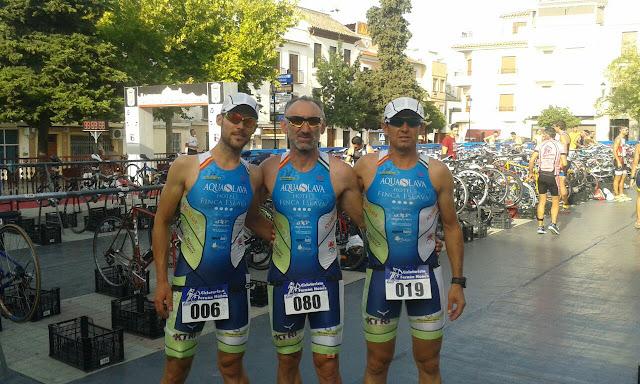 triatlon-duatlon-antequera-aquaslava
