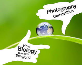 http://www.societyofbiology.org/newsandevents/photocomp