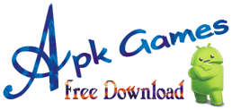 Full APK – Best Android Games, Best Android Apps and More