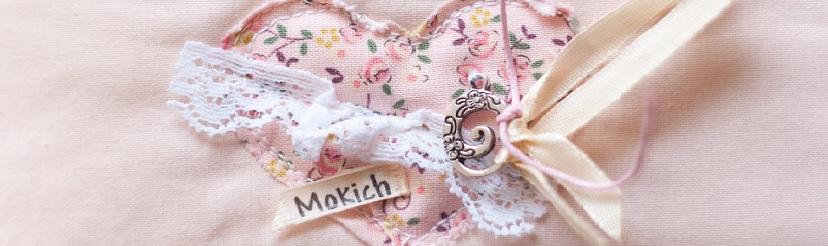 Mokich