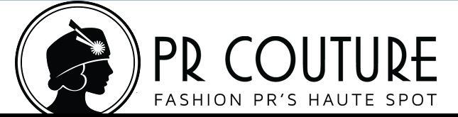 Fashion Pr