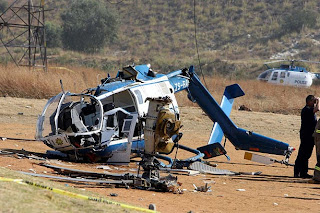 helicopter-crash.jpg
