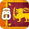 http://www.aluth.com/2014/05/Opera-Sinhala.html