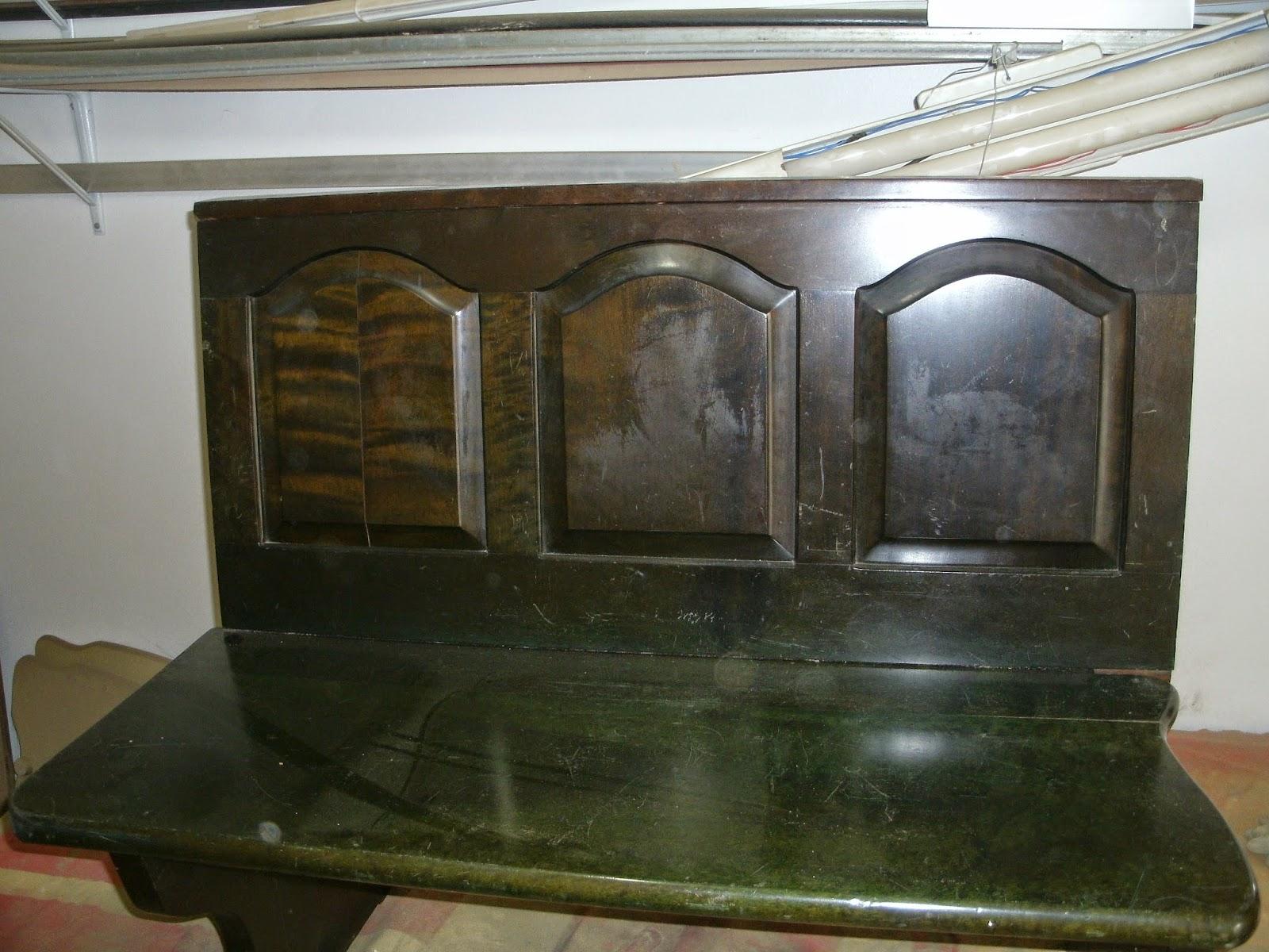 Caverna do João: CANTO ALEMÃO #5F4C38 1600x1200