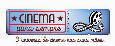 Cinema Para Sempre