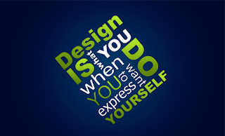 design art quotes dp pictures what you do