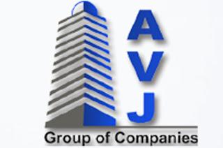 http://www.avjgroup.com/
