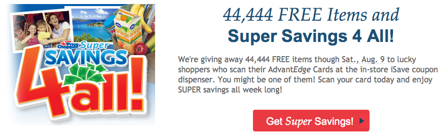http://www.pricechopper.com/savings/weekly-flyer/138/?page=9