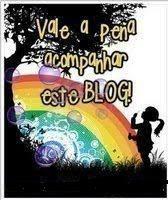 Selinho ♥